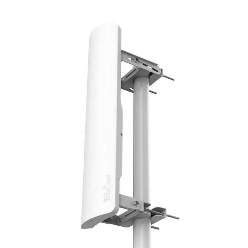 Antena Sectorial mANTbox 19s