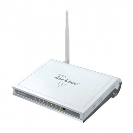 Router Airlive WN-220R